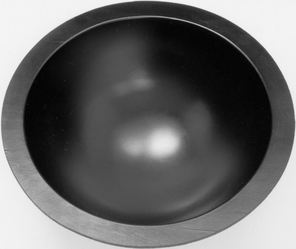 Half Sphere Moulds Products Thermovac Plastics Ltd